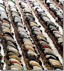 muçumanos