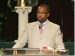 Pastor-Facebook Edict