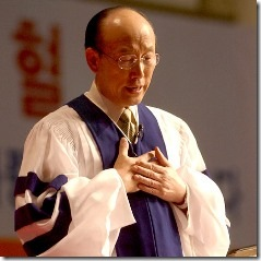 David-Yonggi-Cho-fundador-da-Yoido-Full-Gospel