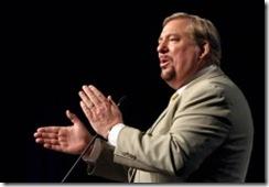 pastor-Rick-Warren-