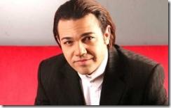 Pastor-Marco-Feliciano