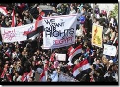 egito-protestos
