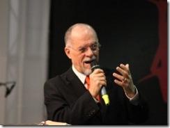 Pastor-Marcio-Valadão