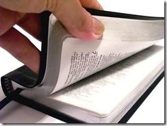 biblia-600