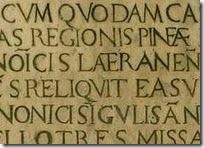 dicionario-latim