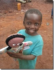 3_medium_uganda doll boy