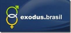 Exodus-Brasil