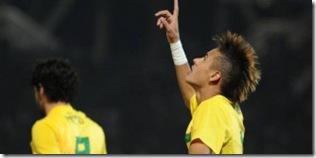 NeymarFutebolEvangelico_thumb.jpg