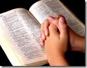leitura_biblica