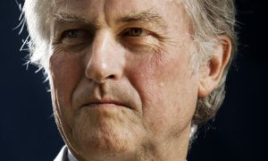 Richard-Dawkins-001