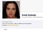 irma_zuleide_perfil_antigo