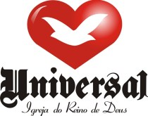 iurd-universal