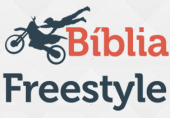 biblia-Freestyle