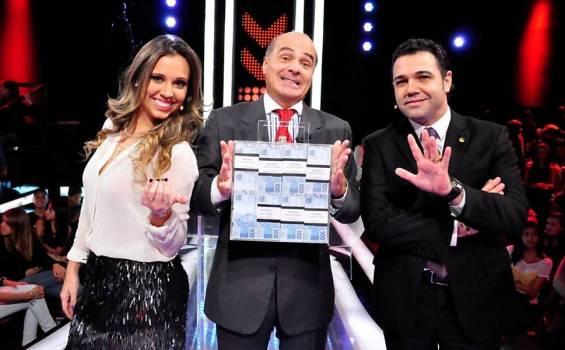 marco-feliciano-rede-tv-00
