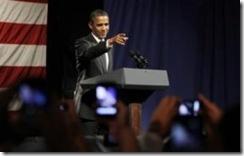 Barack-Obam-Anticristo