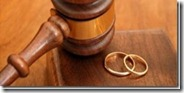 DivorcioeReligiao