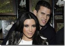 Kim-Kardashian-e-Kris-Humphries