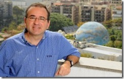 Padre-Jose-Gabriel-Funes