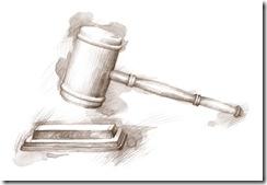 artelo-justiça