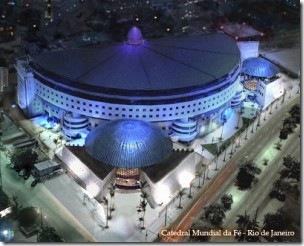 catedral-mundial-da-fe-iurd-300x242