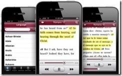iphone-read-listen