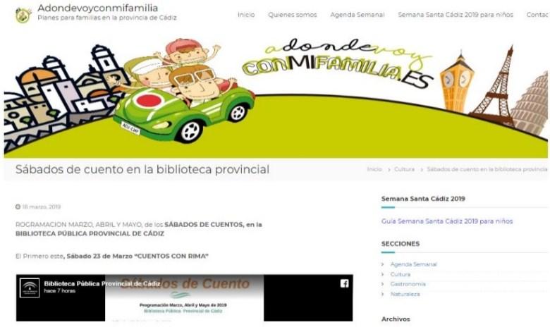 C:\Users\josel.gil\Desktop\portada.jpg