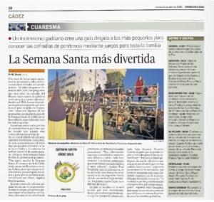 noticia adondevoyconmifamilia diariodecadiz 11 abril 2019
