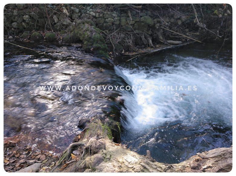 sendero rio majaceite adondevoyconmifamilia (3)