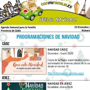 074 201223 Guia Navidad 2020 Adondevoyconmifamilia portada