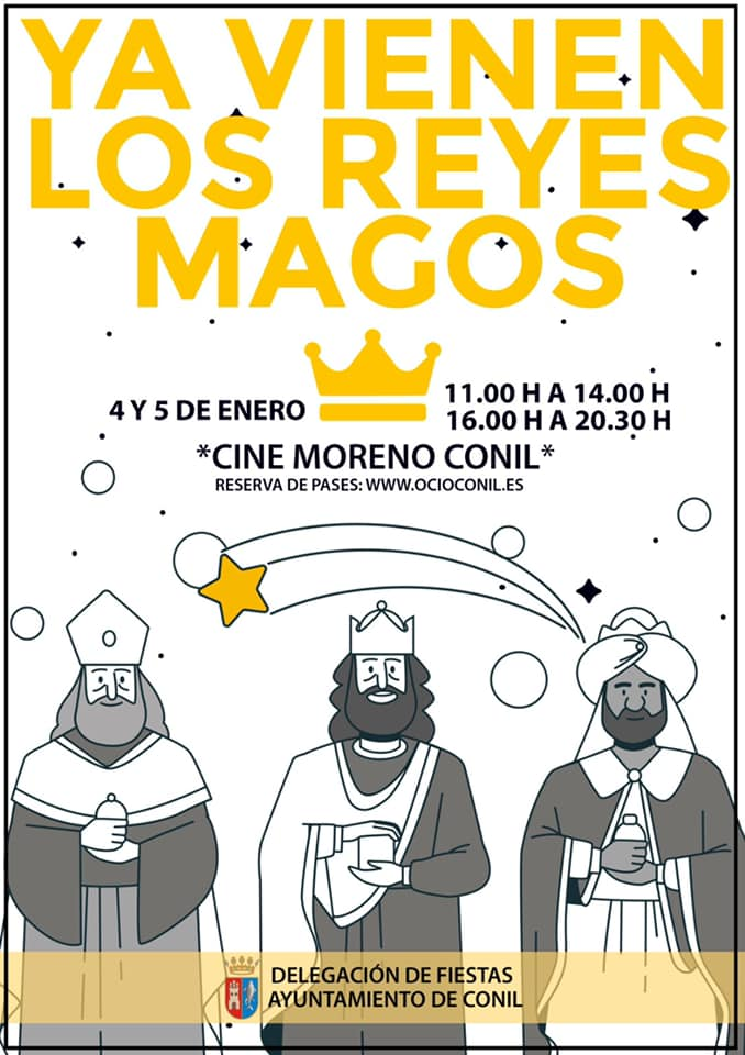 conilreyesmagos2021_1