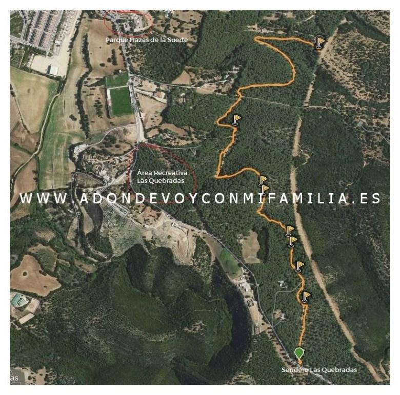 area recreativa las quebradas mapa adondevoyconmifamilia2