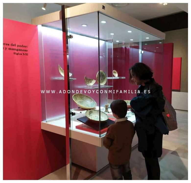 museo arqueologico jerez adondevoyconmifamilia 04