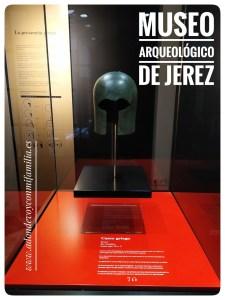 museo arqueologico jerez adondevoyconmifamilia portada