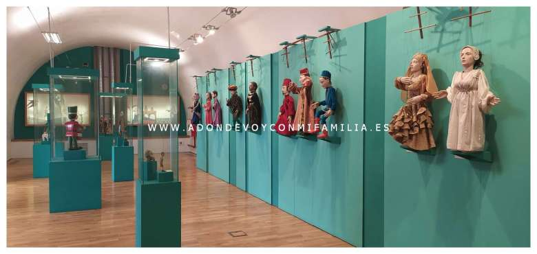 museo del titere adondevoyconmifamilia 03