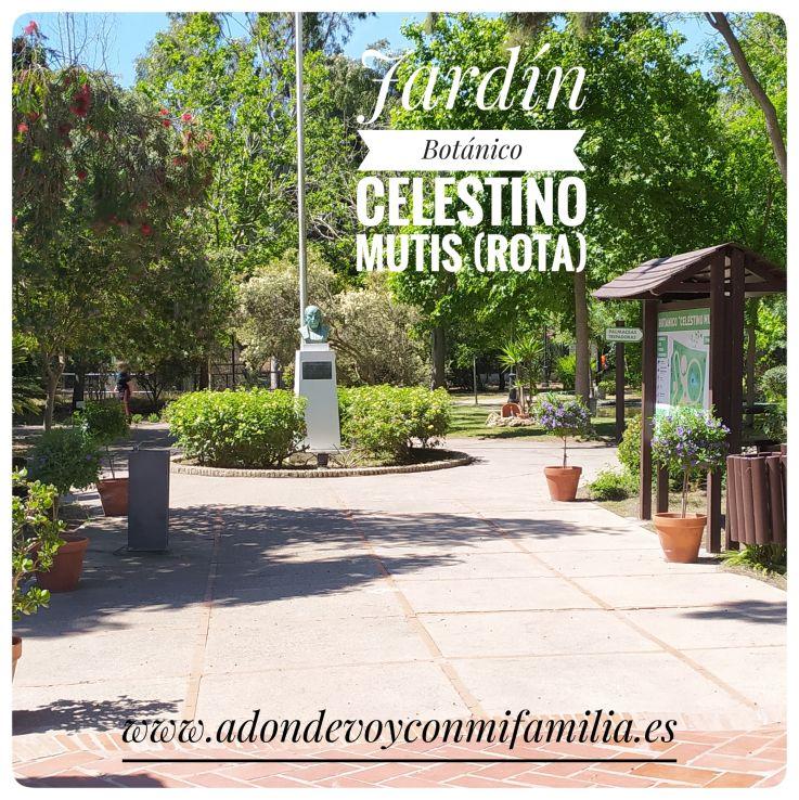 jardin botanico celestino muits rota adondevoyconmifamilia portada