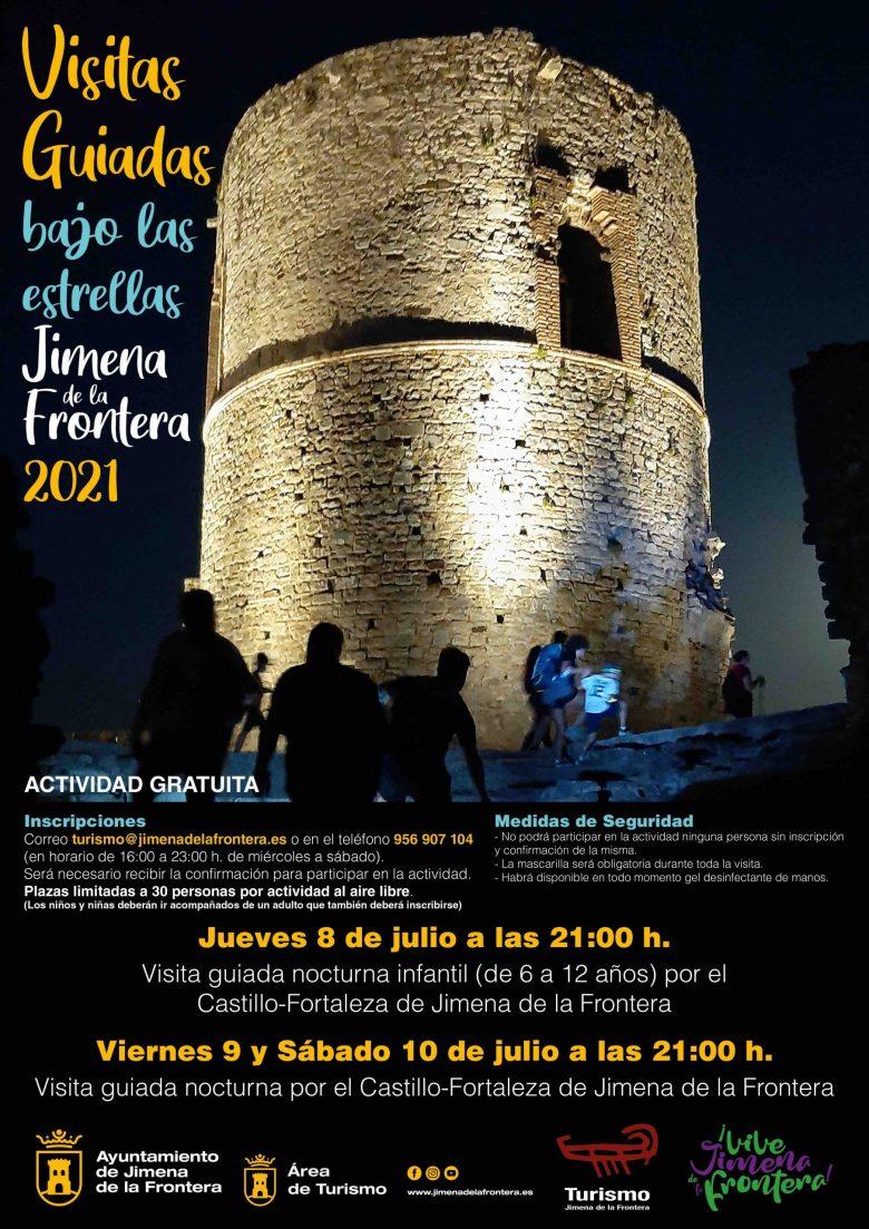 Visitas guiadas bajo las estrellas Jimena de la Frontera 2021-01 (1)