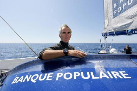 © Christophe Launay / Sealaunay.com