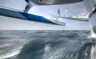 © Christophe Launay/sealaunay.com