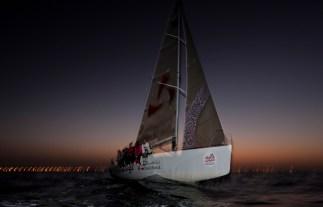 111221 Oman Sail WSP 043