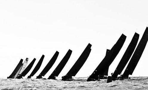 © Carlo Borlenghi