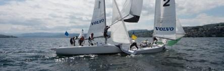 © Juergkaufmann.com/Swiss Sailing Team
