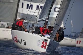audi sailing series portoferraio ph max ranchi (7)