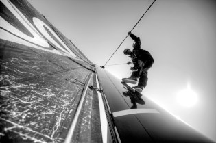 © Christophe Launay / www.sealaunay.com