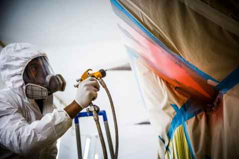 Boatyard, Lisbon, PRE-RACE, Portugal, Prerace, The boatyard, painting, pre race, refit