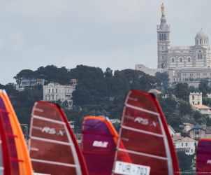 Day 5, RS:X, Robert Hajduk, ShutterSail, europeans, marseille, open trophy, rsx, windsurfing, youth europeans