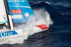 IMOCA 60, Monocoques***Monohulls, Bastide Otio 2017, Par evenement***By Event, 2017 Transat Jaques Vabre, Bestaven yannick, De Pavant Kito, SAILING|Yacht Racing|Monocoques***Monohulls|IMOCA 60, SAILING|Yacht Racing|Monocoques***Monohulls, SAILING|Yacht Racing|Monocoques***Monohulls|IMOCA 60|Par bateau***By Boat|Bastide Ottio 2017, SAILING|Yacht Racing|Monocoques***Monohulls|IMOCA 60|Par evenement***By Event, SAILING|Yacht Racing|Monocoques***Monohulls|IMOCA 60|Par evenement***By Event|2017 Transat Jaques Vabre, SAILING|Yacht Racing|Monocoques***Monohulls|IMOCA 60|Par bateau***By Boat|Bastide Ottio 2017|Bestaven yannick, SAILING|Yacht Racing|Monocoques***Monohulls|IMOCA 60|Par bateau***By Boat|Bastide Ottio 2017|De Pavant Kito