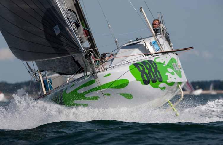 mini 888, prototype, plan mer forte 2015, Simon KOSTER, suisse, sui