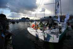 ambiances, novembre, prestart, sailing, voile, pontons