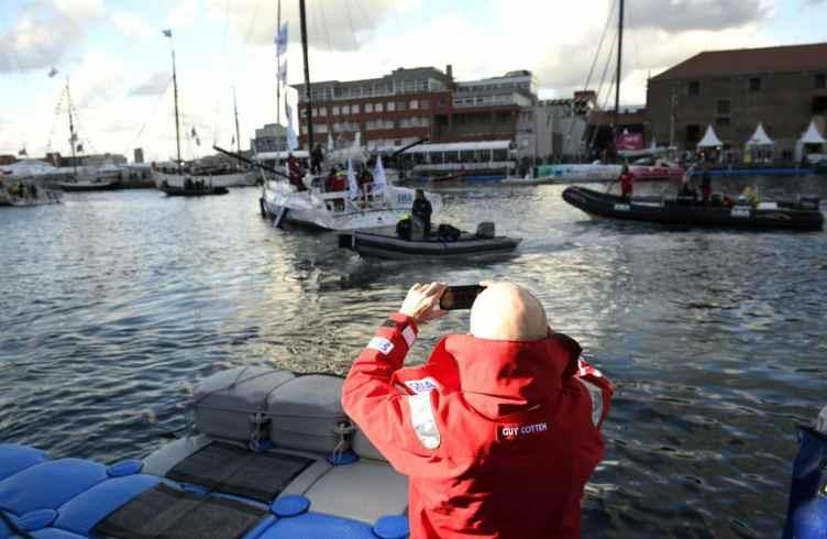 ambiances, novembre, depart, sailing, voile, pontons