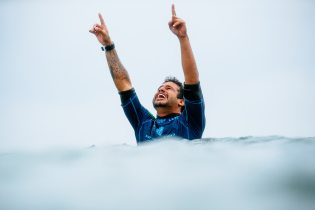 2018, 2018 Championship Tour, Bells Beach, CT, Championship Tour, Surf, Surfing, Torquay, WSL, World Surf League